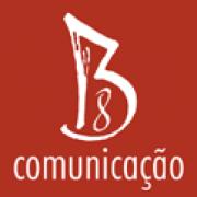 B8 Comunicação e Editora