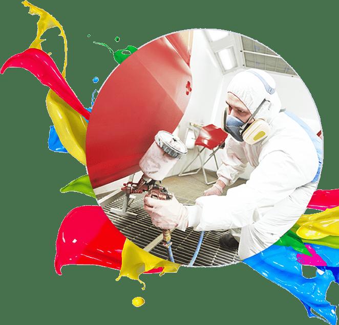 https://b8comunicacao.com.br/wp-content/uploads/2019/02/20-pintura-industrial.png