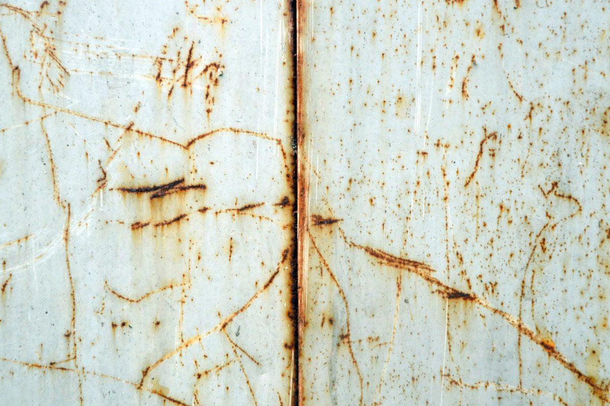 Corrosão filiforme, da origem à prevenção