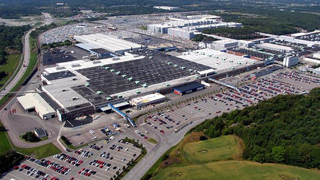 https://b8comunicacao.com.br/wp-content/uploads/2019/04/detalhe-8737_Volvo_Cars_Torslanda_Plant_2004-1280x720.jpg