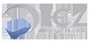 ICZ-logo-metais-nao-ferrosos