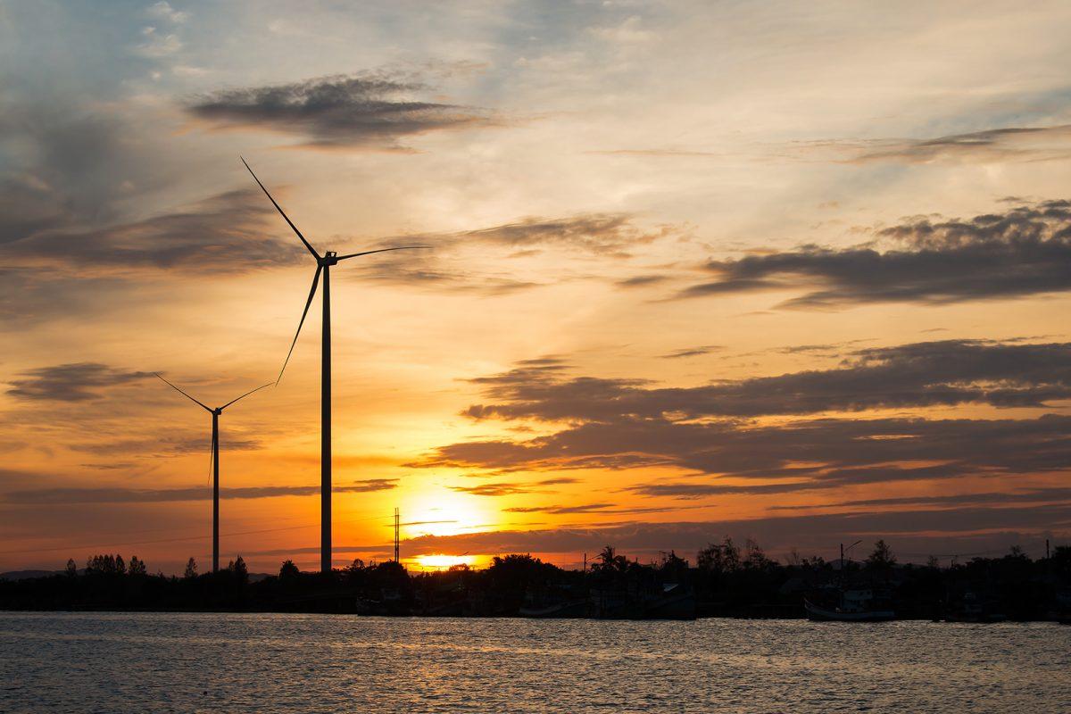 Sustentabilidade, Reuso de Água, Meio Ambiente e Energia