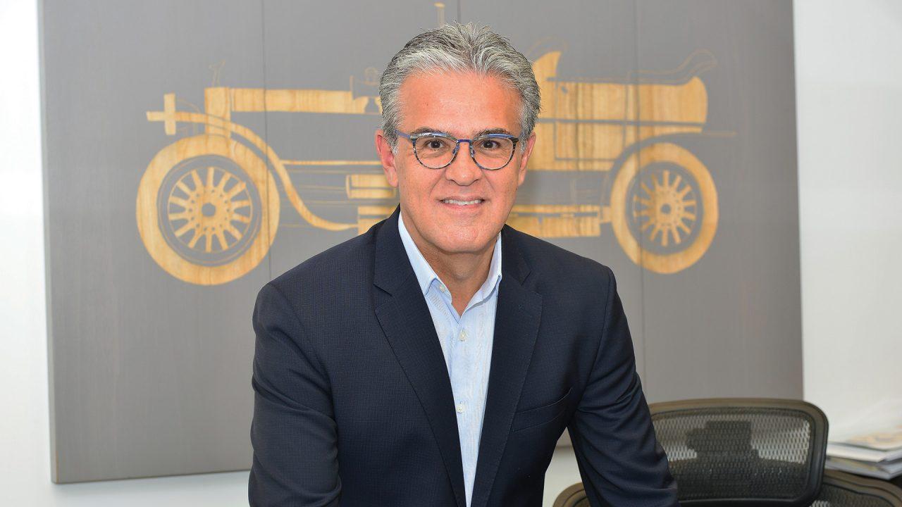 https://b8comunicacao.com.br/wp-content/uploads/2019/08/Luiz-Carlos-Moraes-Anfavea-1280x720.jpg