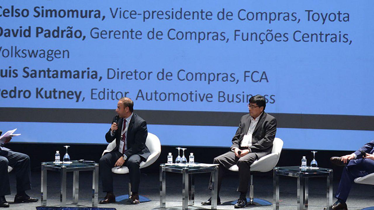 https://b8comunicacao.com.br/wp-content/uploads/2019/08/X_noticia_29743-1280x720.jpg