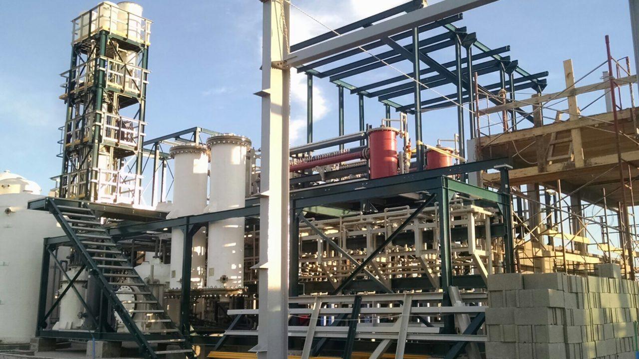 https://b8comunicacao.com.br/wp-content/uploads/2019/09/Chlorum-Solutions-na-Companhia-de-Água-e-Esgoto-do-Ceará-CAGECE2-1280x720.jpg
