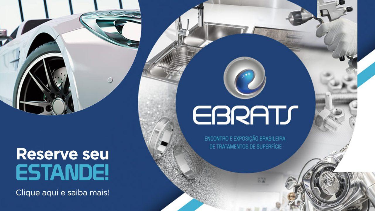 https://b8comunicacao.com.br/wp-content/uploads/2019/09/Site-EBRATS-HOME-1280x720.jpg