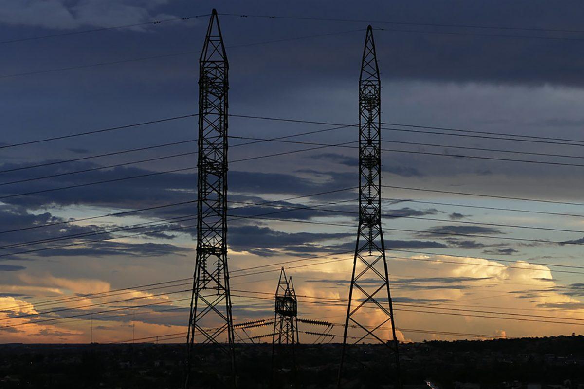 Mercado Livre de Energia realiza o workshop 'Setor Elétrico' em Brasília