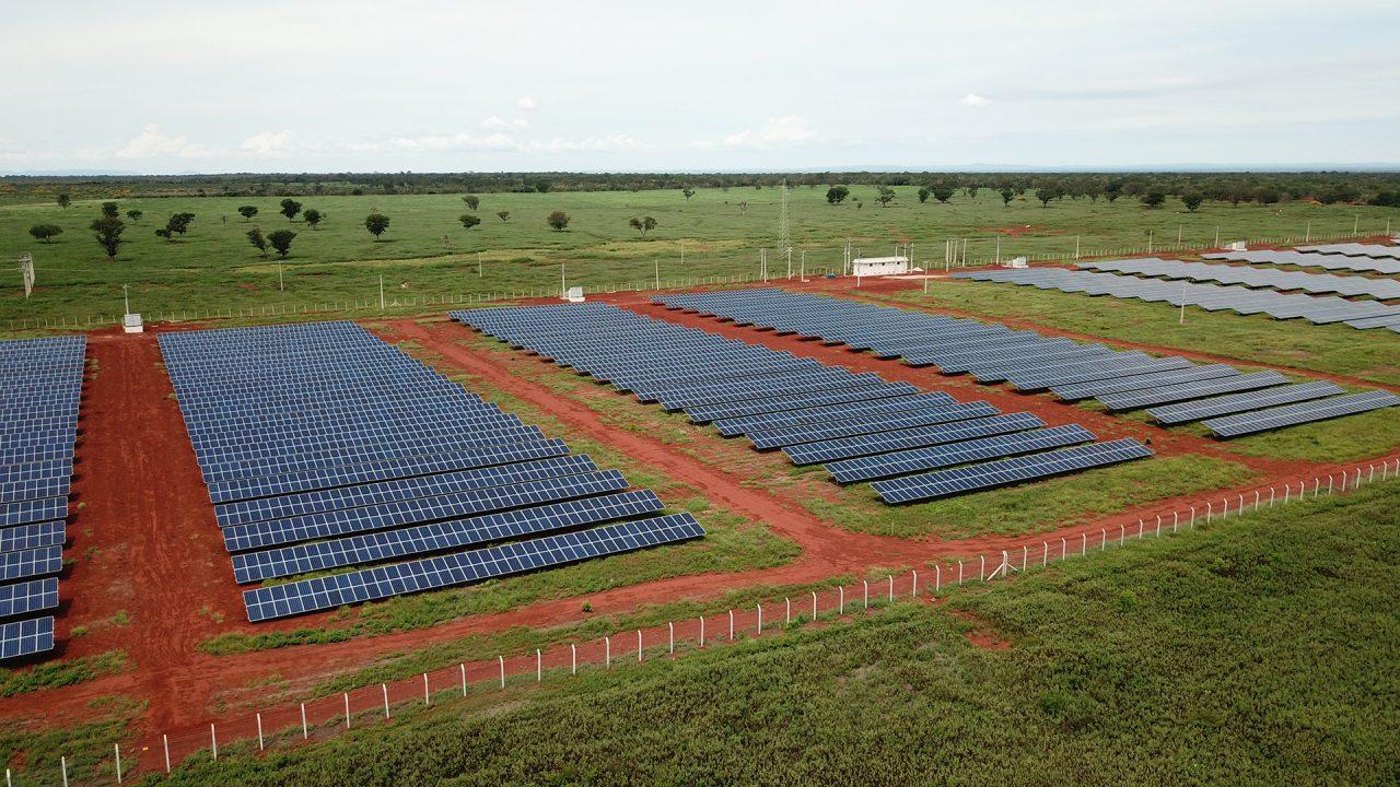 https://b8comunicacao.com.br/wp-content/uploads/2019/09/energia-solar-1280x720.jpg