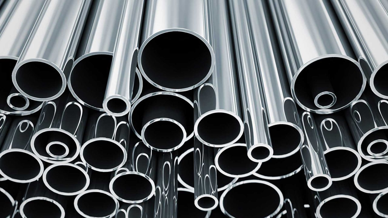 https://b8comunicacao.com.br/wp-content/uploads/2019/09/metal-pipes-1280x720.jpg