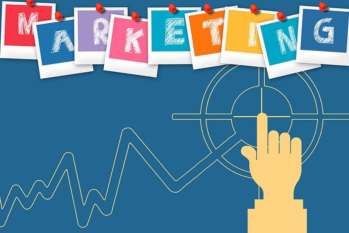 Você sabe o que é Inbound Marketing?