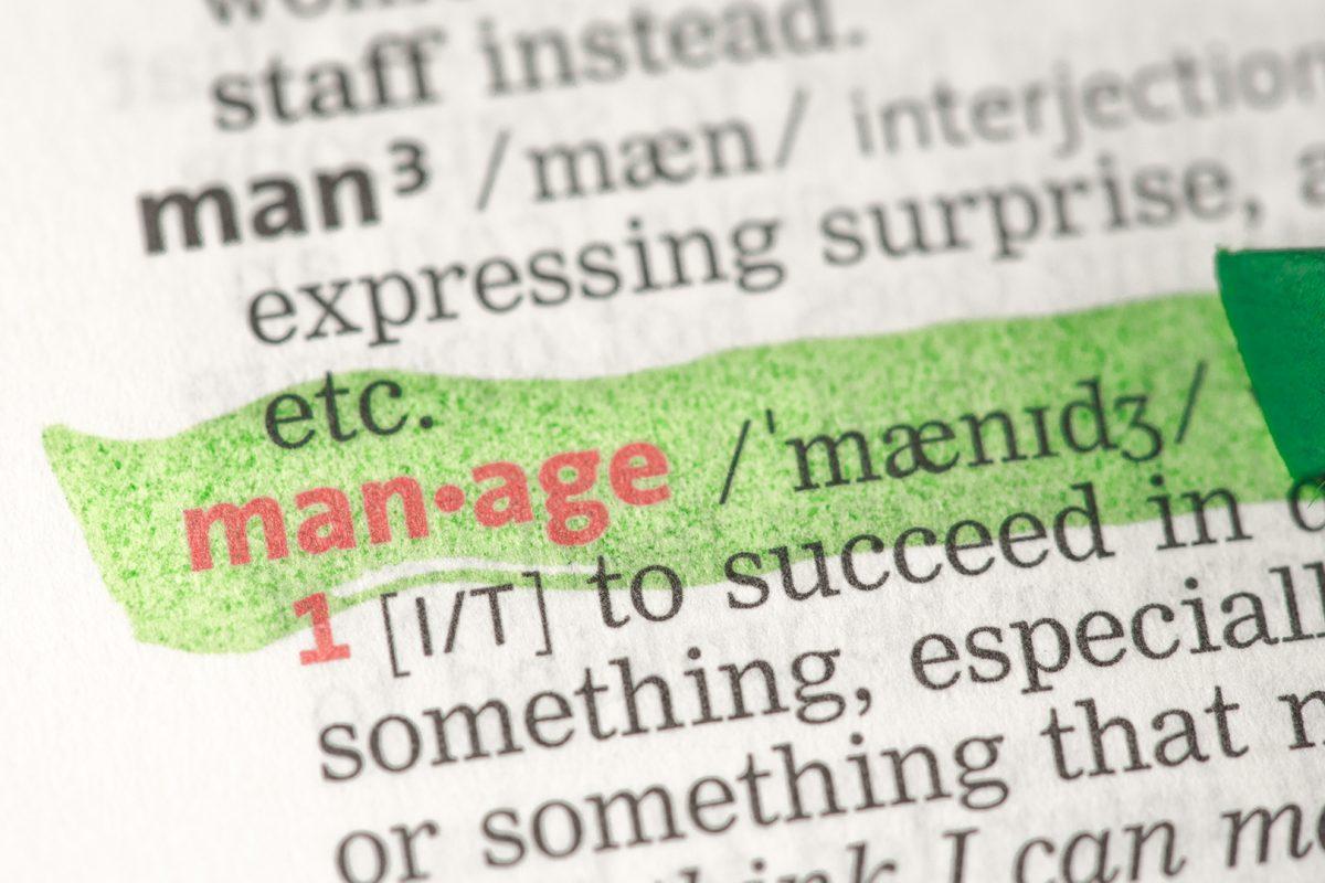 Métodos ágeis nos sistemas de gestão