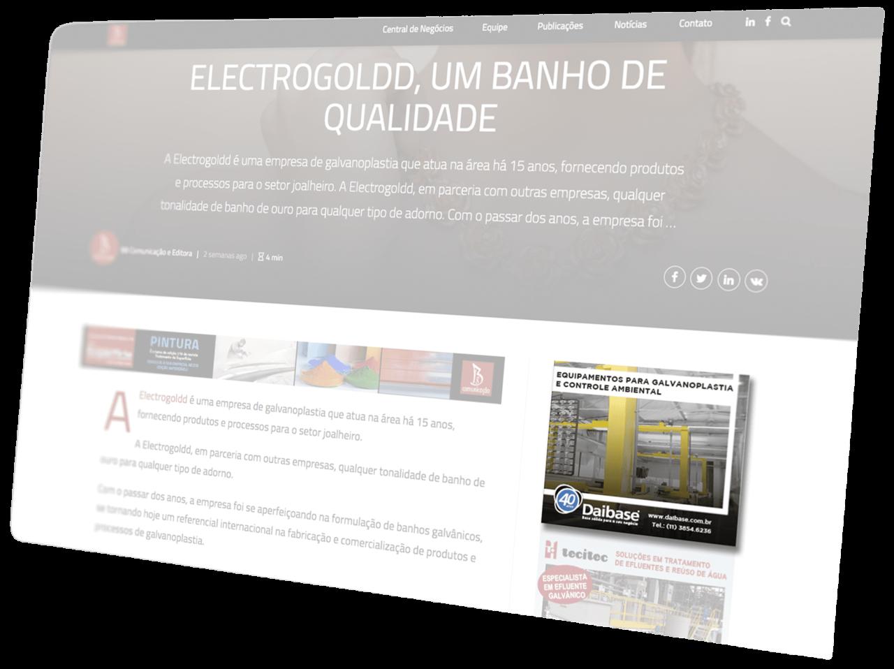 https://b8comunicacao.com.br/wp-content/uploads/2019/12/quarto-anuncie-tratamento-de-superficie-1280x958.png