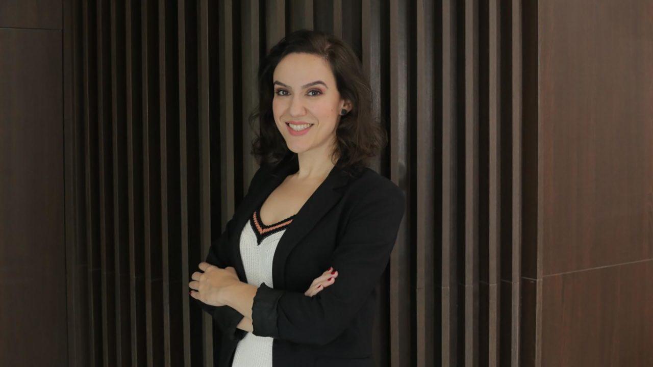 https://b8comunicacao.com.br/wp-content/uploads/2020/01/Lilian-Ribeiro-advogada-especializada-Direito-Tributário-1280x720.jpg