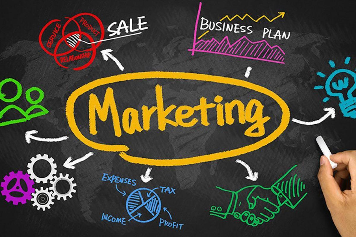 6 dicas de marketing de baixo custo para superar a crise