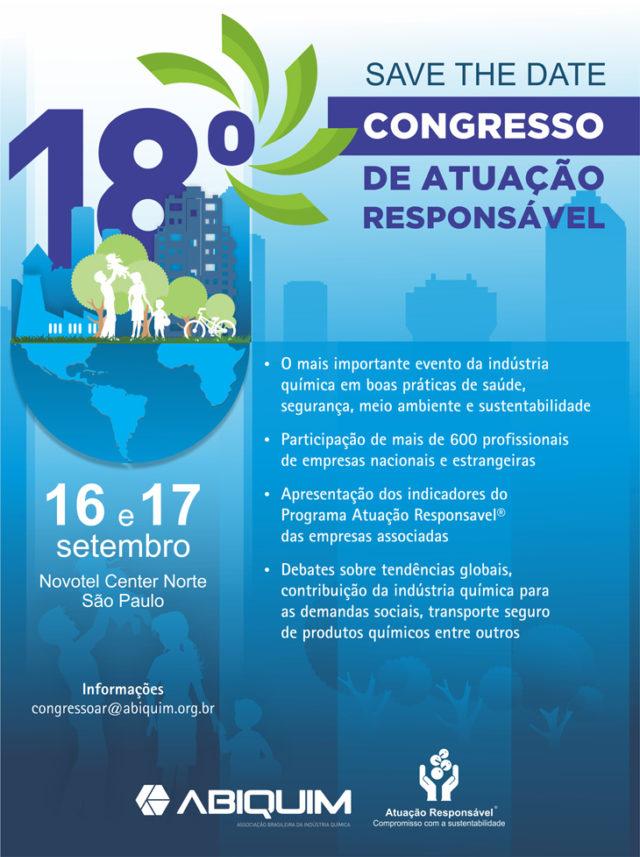 abiquim-Congresso-de-Atuação-Responsável