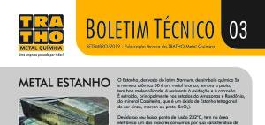 Boletim-Tecnico-TRATHO