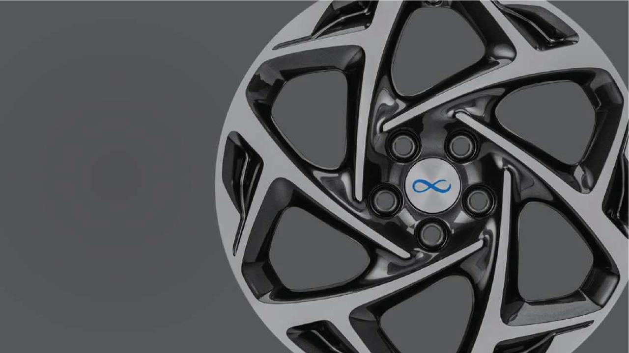 https://b8comunicacao.com.br/wp-content/uploads/2020/02/Maxion-Wheels-Roda-aluminio-3-1280x720.png
