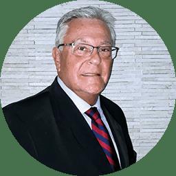 Roberto Motta de Sillos