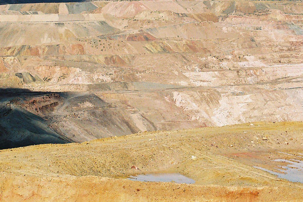 Associação Brasileira do Alumínio passa a integrar o Conselho Setorial da Mineração
