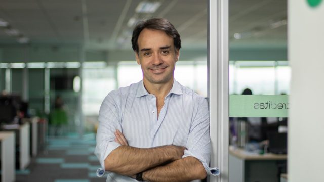 Sergio-Furio-CEO-Creditas