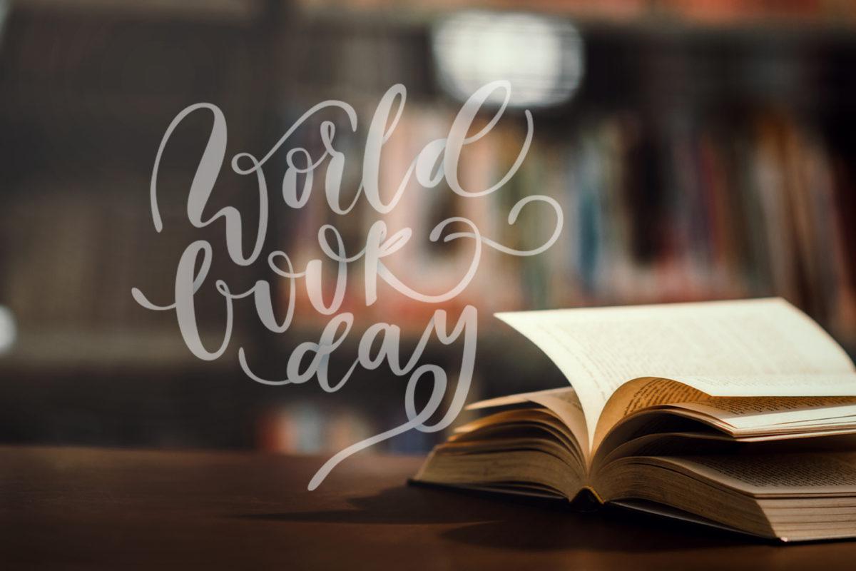 Dia do Livro: 5 leituras inspiradoras para quem quer empreender