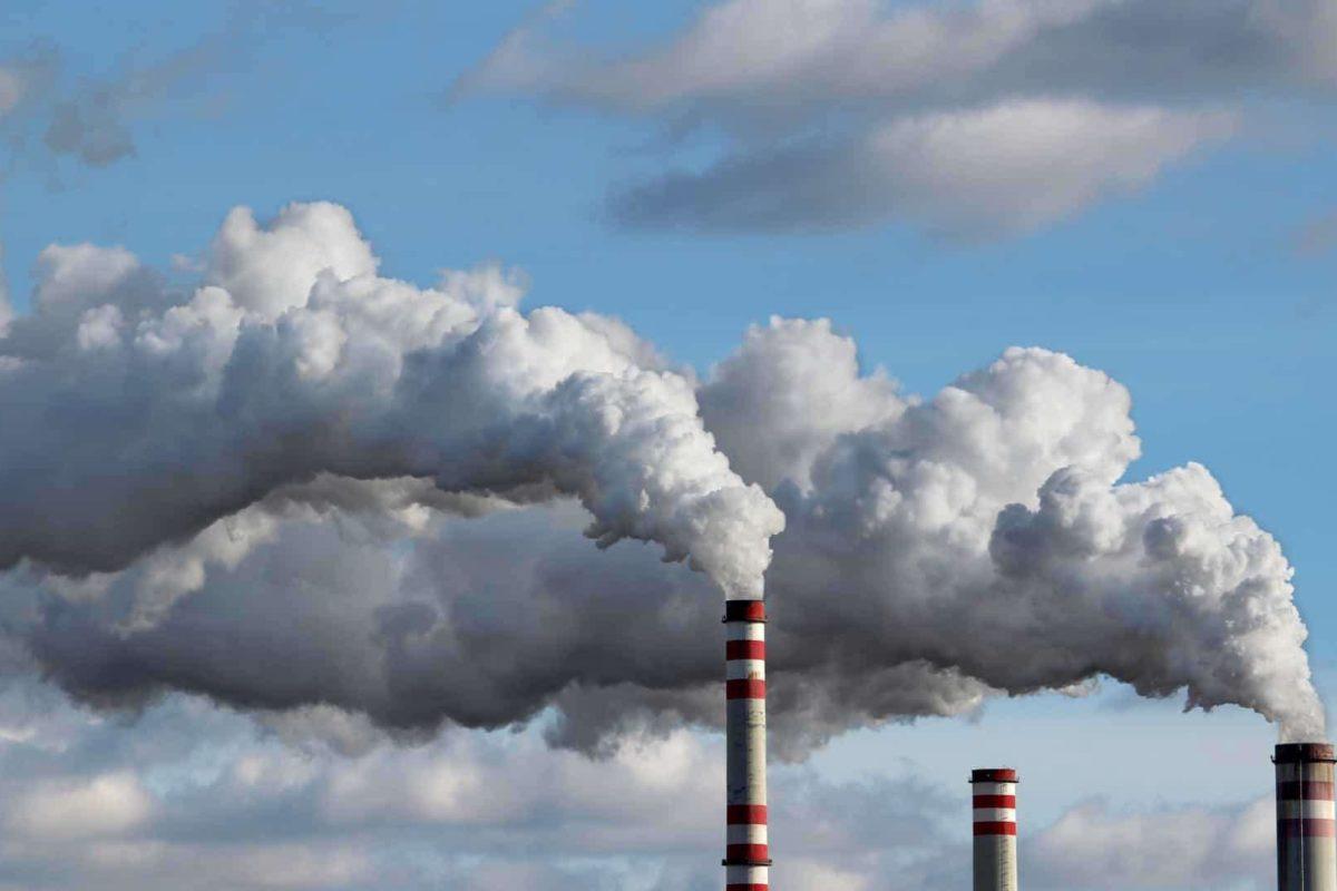 Prazo para entrega de relatório ambiental, RAPP, é prorrogado para julho