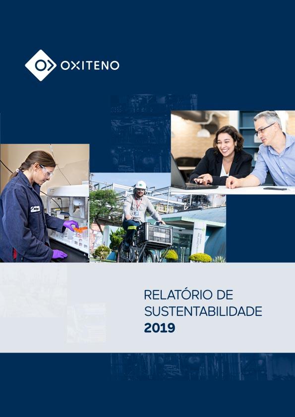 2019_RAS_Interativo-1-oxiteno