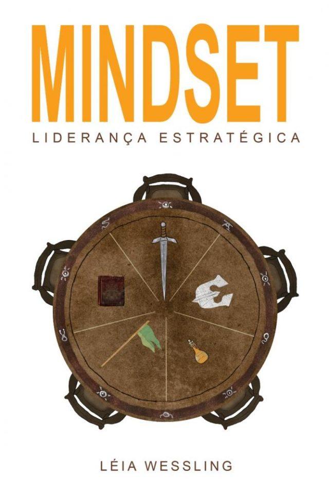 mindset-liderança-estrategica