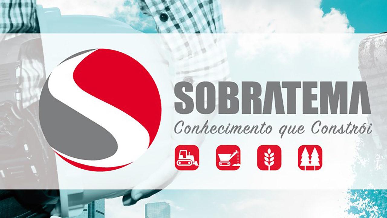 https://b8comunicacao.com.br/wp-content/uploads/2020/05/sobratema-1-1280x720.jpg