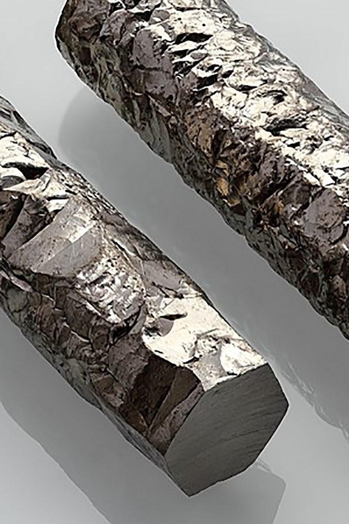 Camadas de conversão base zircônio: como determinar o fenômeno de 'Flash Rust' ou oxidação instantânea