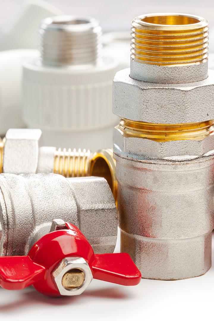 LABRITS, criamos valor em suas peças numa parceria inovadora para o seu processo industrial