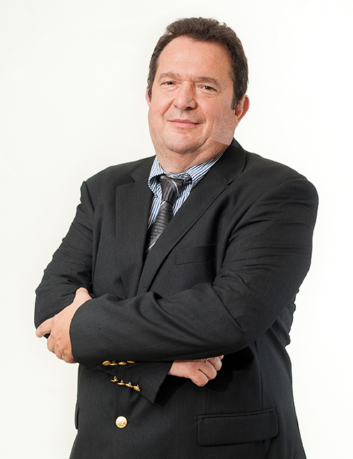 Reinaldo-Lopes-ABTS-Curso-Calculos
