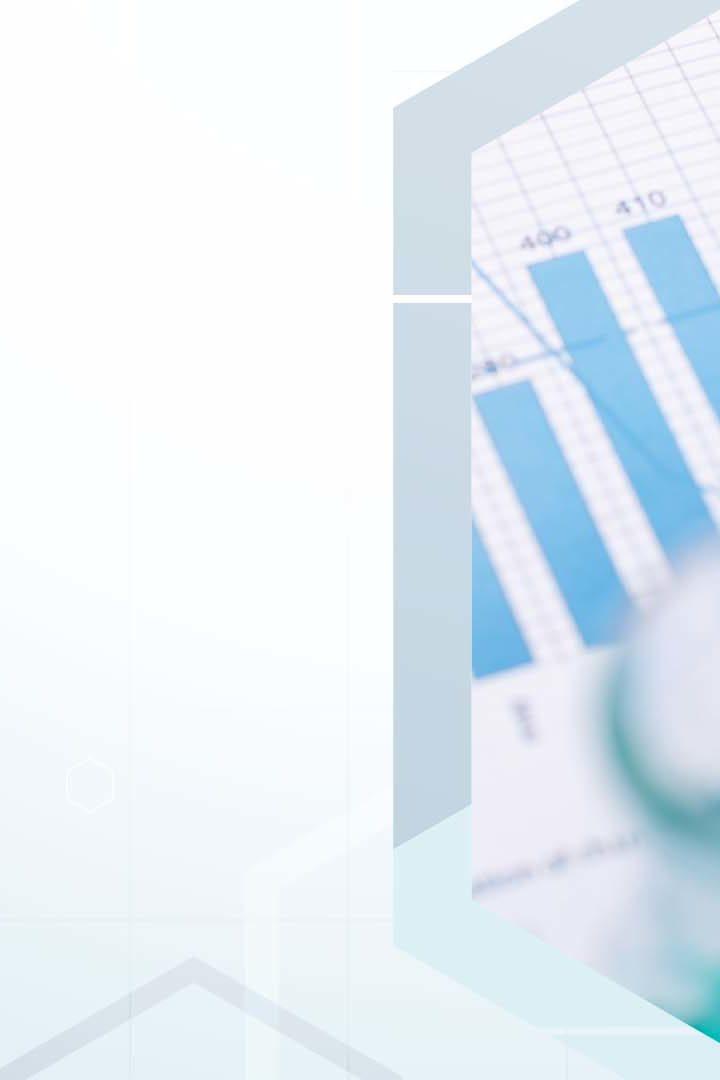 TODINI BRASIL, líder mundial de distribuição de produtos químicos