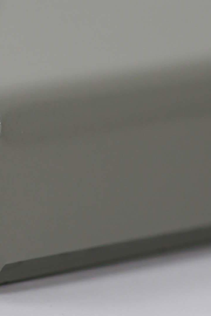 Atotech, soluções inovadoras para aplicadores ecoat