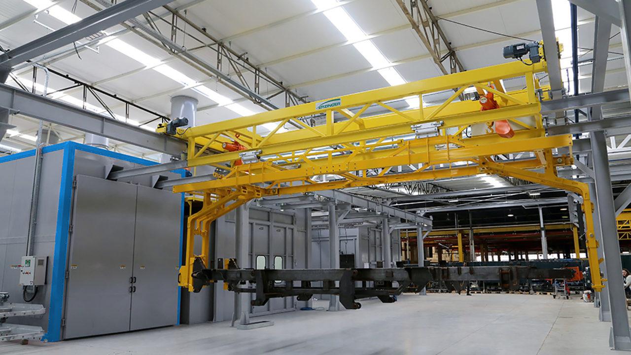 https://b8comunicacao.com.br/wp-content/uploads/2020/07/1-Sistema-de-movimentação-de-cargas-pesadas-Semi-automatico-MOVIFLEX-1280x720.jpg