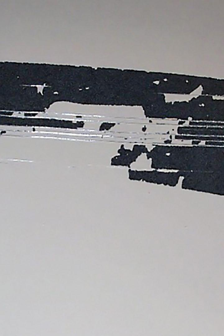 Um guia para os defeitos mais comuns em pintura por eletrodeposição catódica