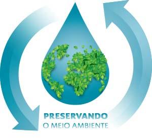 tecnocom-preservando-meio-ambiente