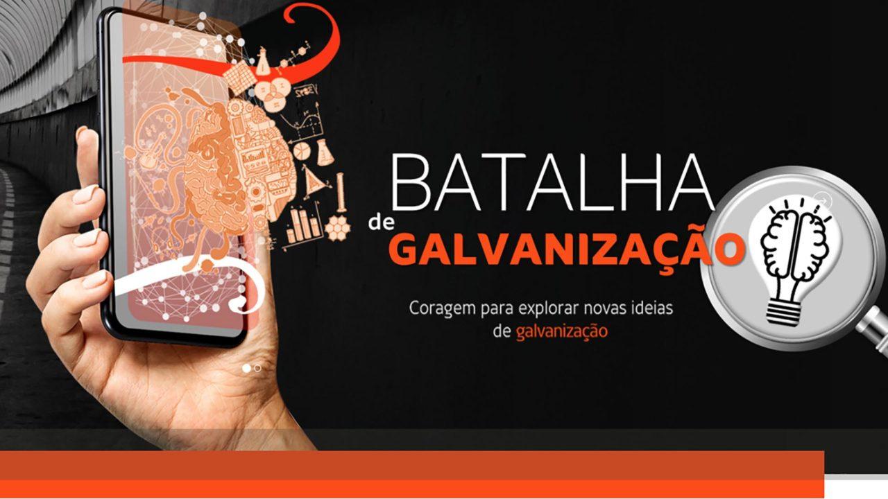 https://b8comunicacao.com.br/wp-content/uploads/2020/08/desafio-nexa-1280x720.jpg