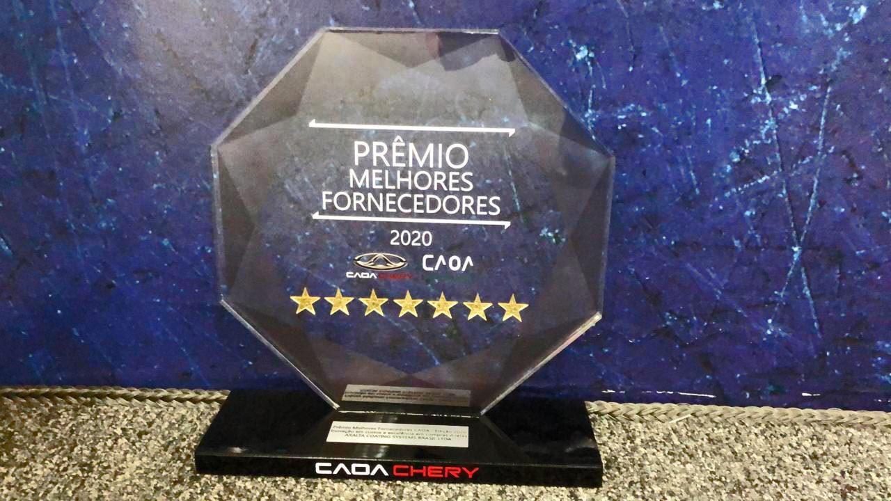 https://b8comunicacao.com.br/wp-content/uploads/2020/08/premio-axalta-1280x720.jpeg