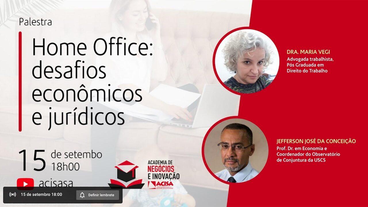 https://b8comunicacao.com.br/wp-content/uploads/2020/09/home-acisa-1280x720.jpg