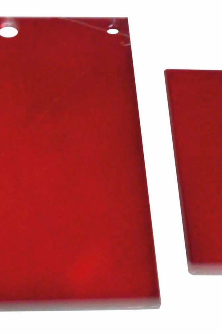 Evolução do pré-tratamento de alumínio para a pintura