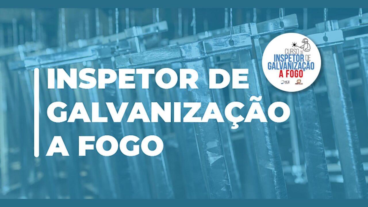 https://b8comunicacao.com.br/wp-content/uploads/2020/10/inspetor-galvanizaca-icz-1280x720.jpg