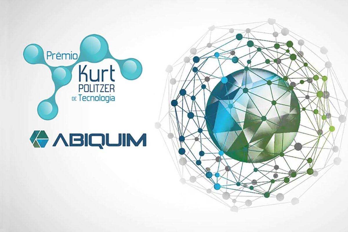 Inscreva-se para o Prêmio Kurt Politzer de Tecnologia