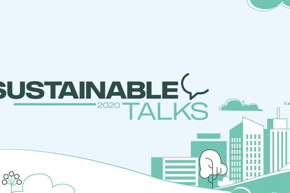 Scania reúne lideranças empresariais e especialistas em debate sobre a sustentabilidade como resposta à crise da COVID-19