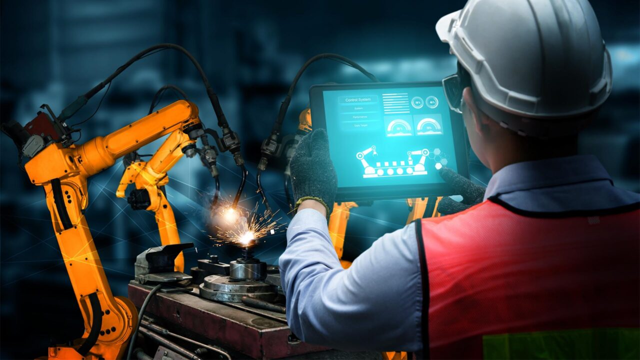 https://b8comunicacao.com.br/wp-content/uploads/2020/10/smart-industry-robot-arms-for-digital-factory-production-technology-1280x720.jpg