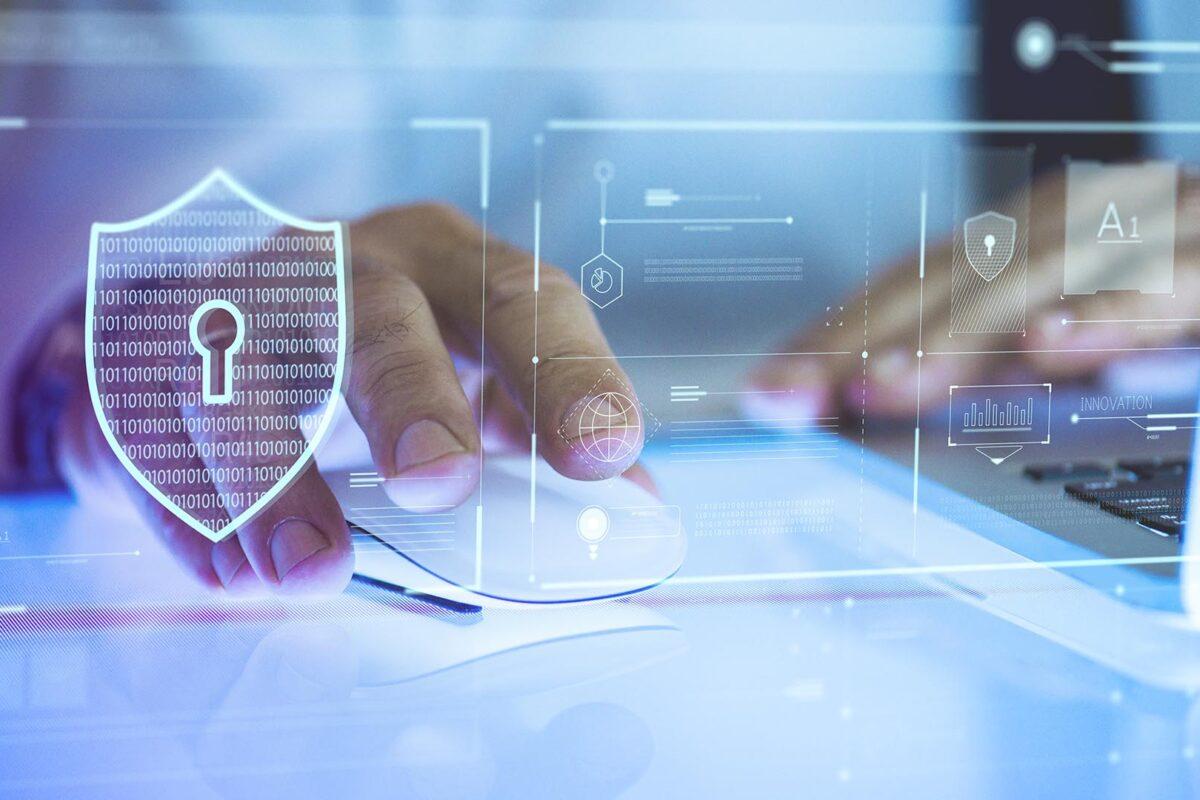 LIVE ABTS – LGPD – Lei Geral de Proteção de Dados