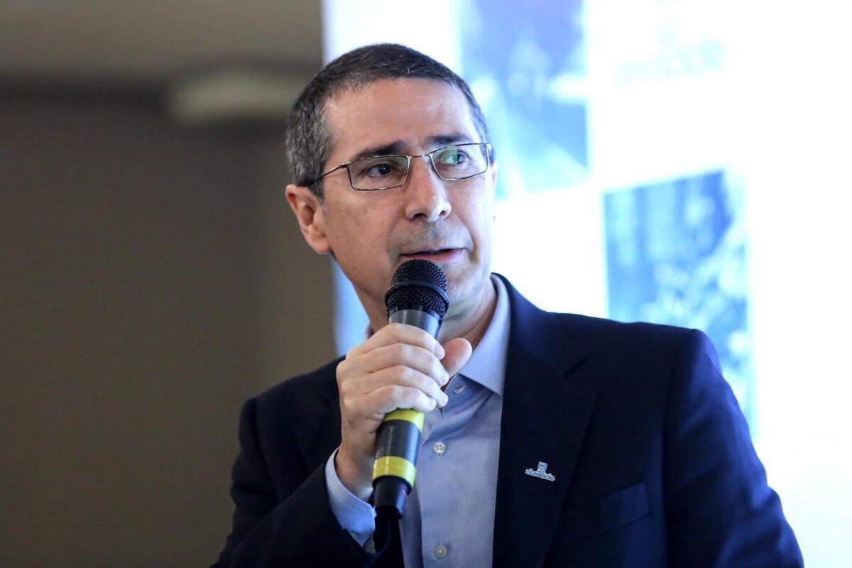 Abraciclo tem nova diretoria para a gestão 2020/2022